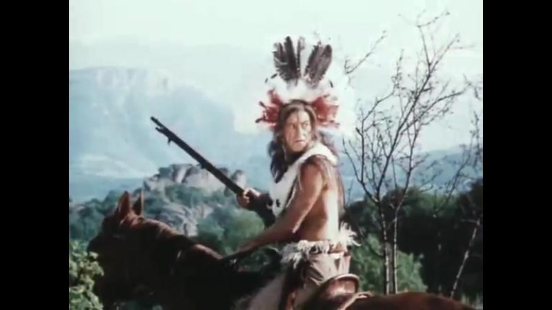 Жюль Верн. В Поисках Капитана Гранта. Все Семь Серий. (1985.г.)