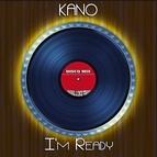 kano альбом I'm Ready