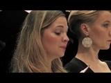 Giacomo Puccini - Messa di Gloria for solo voices, choir and orchestra