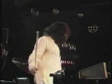 Eastern Sundays from the DVD Patrick Moraz - Future Memories