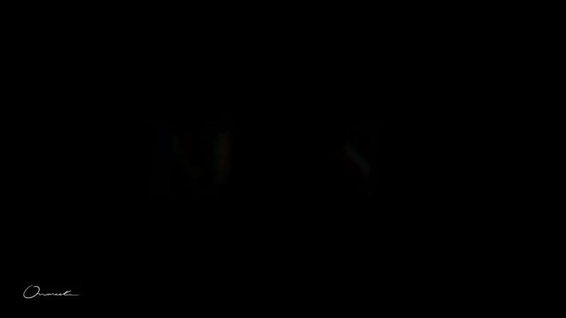 Killing Stalking Madness MMV ᴴᴰ mp4