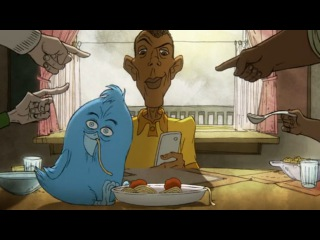 клип Stromae - Carmen ttps://vk.com/public53281593