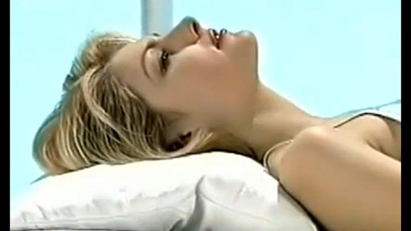 Подушка с гречневой шелухой Espera