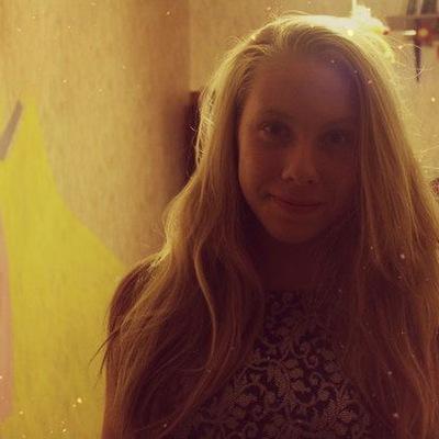 Polina ..., 2 июля , Санкт-Петербург, id74186896