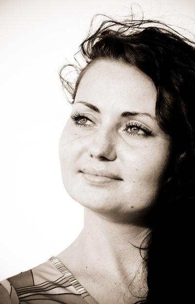 Радмила Ярусова, 2 декабря , Москва, id5197318