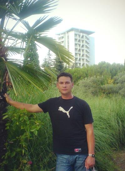 Андрей Богачёв, 15 июня , Днепропетровск, id189960143