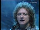 Foreigner - I Want To Know What Love Is 1985 (High Quality, Kanguru)