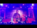 Iron Maiden - The Wicker Man Live @ Hills of Rock Festival Plovdiv 22.07.2018