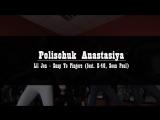 Choreography by Polischuk Anastasiya   Lil Jon – Snap Yo Fingers (feat. E-40, Sean Paul)