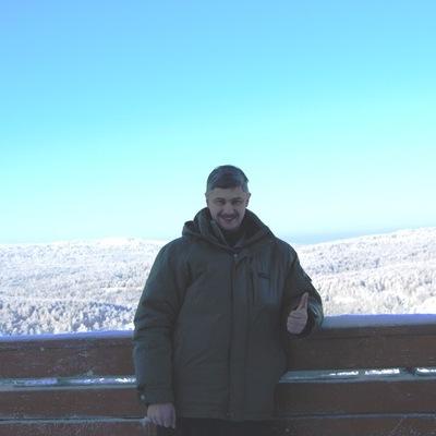 Дмитрий Иванов, 3 ноября 1973, Челябинск, id209299414