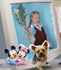 Анна Мурахина, 12 января , Вологда, id186520341