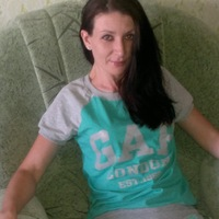 Эльмира Шадрина
