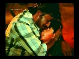 3 dialogue scene Hrithik Roshan in