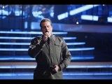 Шоу 1 в1. 2 сезон. И.Пирцхалава - Николай Расторгуев.