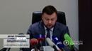 Денис Пушилин о перспективах развития ДНР. 15.11.2018, От первого лица