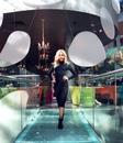 Катюша Красникова фото #10
