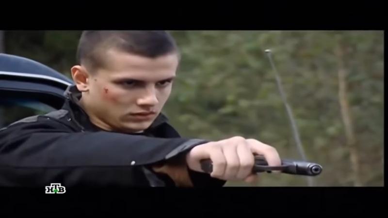 """Новые фильмы 2018 """"СЛУЖИВЫЕ"""" русские боевики 2018"""