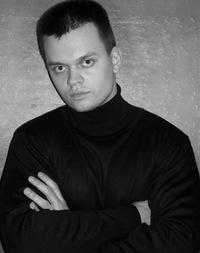 Влад Сухоруков