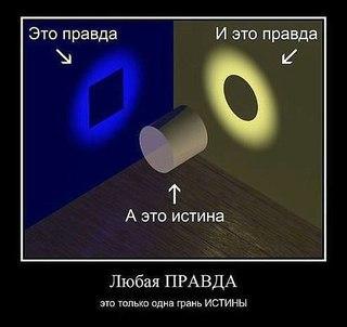 1CAVZzLYyaw.jpg