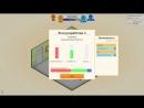Lets Play OSG Борьба с Пиратством! - Game Dev Tycoon 2