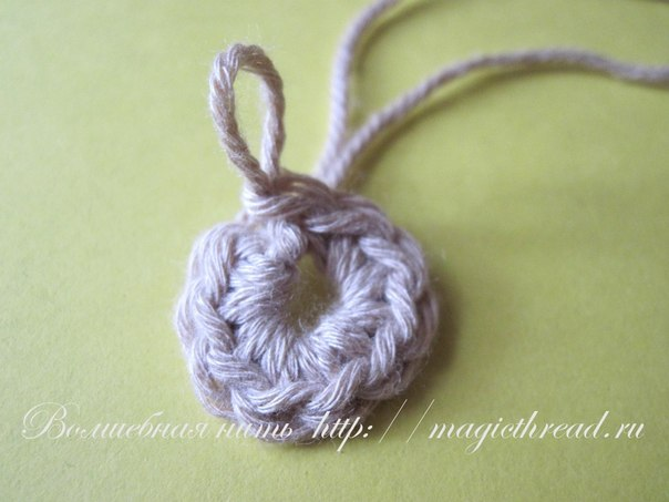 Пошаговая схема вязания шапочки крючком для мальчика | Береты: http://poshagovaya-shema-vyazaniya-shapochki-kryuchkom-dlya-mal-chika.tabrida.ru/