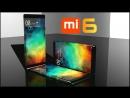 Xiaomi Mi 6 стал доступен к покупке в магазине AliExpress!