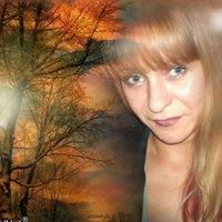Анет Мальцева