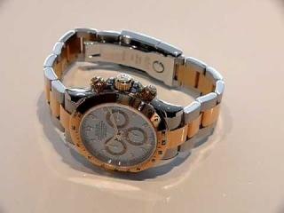 Rolex Daytona, часы ролекс, купить со скидкой часы как у Физрука Фомы смотреть физрука когда будет 2 сезон второй сезон 1 серия тнт