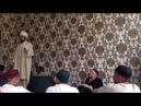 Рамадан проповедь на джума в пятницу