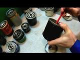 Вскрытие б-у масляных фильтров, найдено то, что убивает моторы_HIGH.mp4