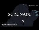 Скачать-ЛасточкаSad-Serenade-Коты-воителисмотреть-онлайн_720p.mp4