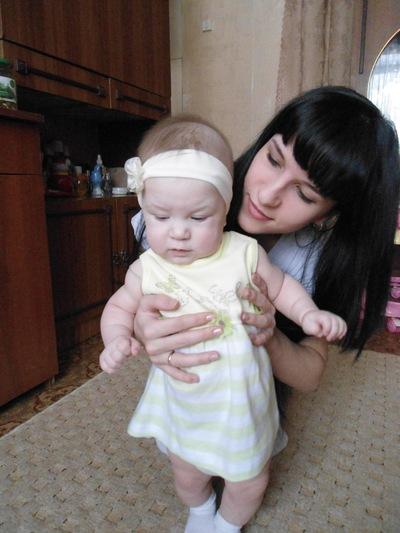 Наталия Михайлова, 25 мая , Салават, id29346150