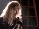 Great White - House Of Broken Love  (1989 Video)