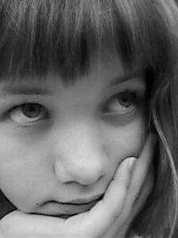 Кристина Люлина, 27 ноября 1999, Полонное, id204755218