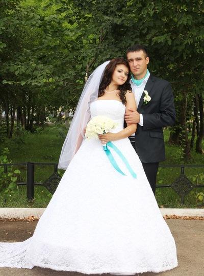 Радмир Тугумов, 29 ноября , Пермь, id123406161