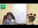 Вебинар 2. Депрессия, утомляемость, синдром хронической усталости, нарушения сна - YouTube