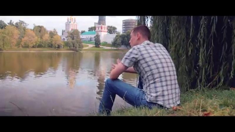 АЛЕКСАНДР ЗАКШЕВСКИЙ - ЗА ТОБОЙ