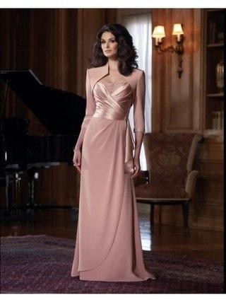 Платье для мамы для свадьбы купить