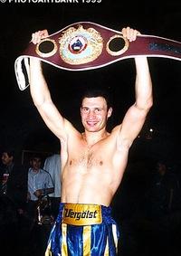 Андрей Захарцов, 20 августа 1991, Рославль, id209412896