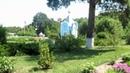 Мгарский Спасо Преображенский монастырь