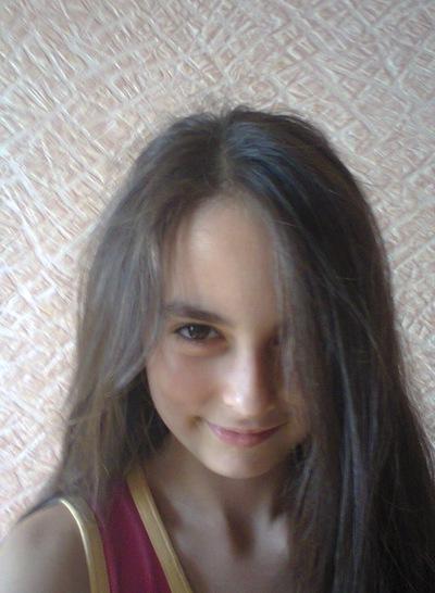 Софья Мавлонова, 25 апреля , Новокузнецк, id199430705