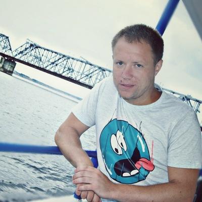 Алексей Спирин, 13 июля 1986, Пыталово, id42189265