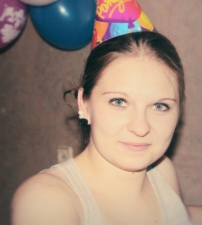 Александра Фомина, 18 ноября , Липецк, id187283352