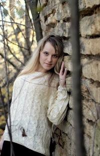 Юлия Красникова, 26 декабря , Задонск, id131283707
