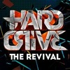 01.12.2012. ► HARD DRIVE: THE REVIVAL