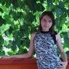 Olenka Rodicheva