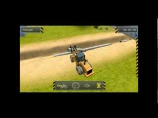 Bau simulator 2012 Mission 7 HD