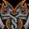 Драконы всего мира - Объединяйтесь! Драконность