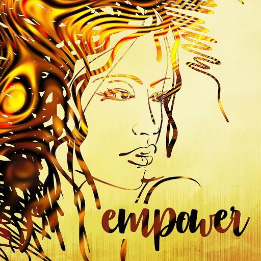 Nik Ammar альбом Empower