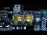 Heartless City Ost / Hurt/ Kim Yong Jin (Bohemian)